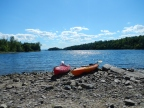 What you should do this weekend on the Adirondack Coast…….. Get out on the water!