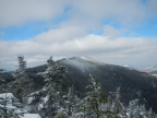 What I Did This Weekend on the Adirondack Coast…….. Hike Esther Mountain